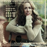 Sheryl Crow picture G151875