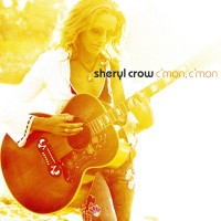 Sheryl Crow picture G157817