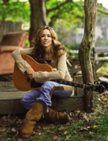 Sheryl Crow picture G23294