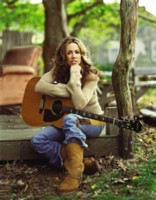 Sheryl Crow picture G23307