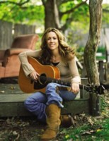 Sheryl Crow picture G23296