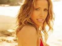 Sheryl Crow picture G23308