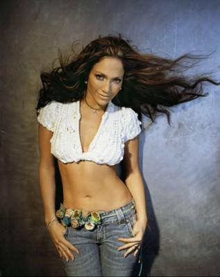 Jennifer Lopez poster G233188
