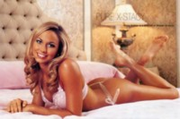 Stacy Keibler picture G23328