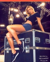 Stacy Keibler picture G23336