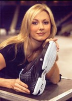 Stacy Keibler picture G23342