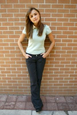 Rachel poster G233566