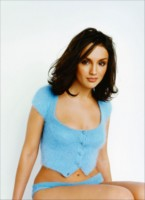 Rachael Leigh Cook picture G233569
