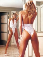 Stacy Keibler picture G23357