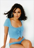 Rachael Leigh Cook picture G233570