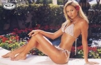 Stacy Keibler picture G23366