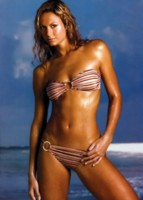 Stacy Keibler picture G23381