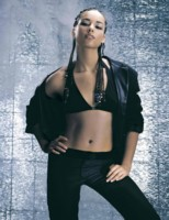 Alicia Keys picture G234012