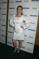 ANNA CHLUMSKY picture G234202