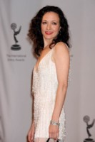 Bebe Neuwirth picture G234462