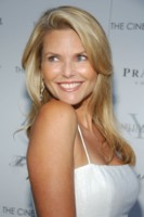 Christie Brinkley picture G234899
