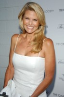 Christie Brinkley picture G234900