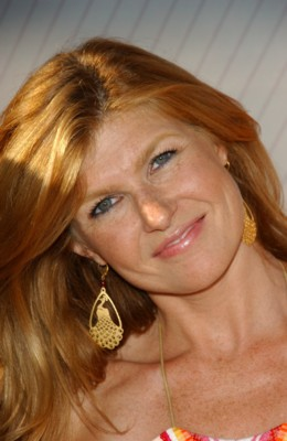 Connie Britton poster G234967