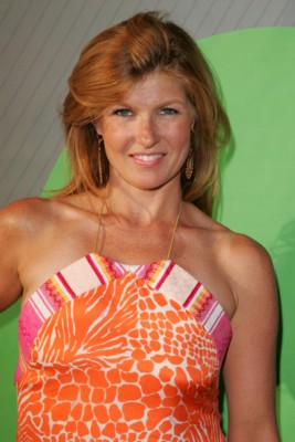 Connie Britton poster G234968