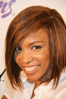 Elise Neal picture G235284