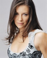 EVANGELINE LILLY picture G235619
