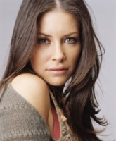 EVANGELINE LILLY picture G235620