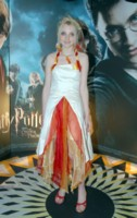 Evanna Lynch picture G235629