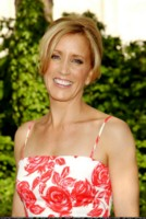 Felicity Huffman picture G235657