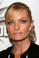 Jaime Pressly picture G236061
