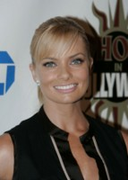 Jaime Pressly picture G236062