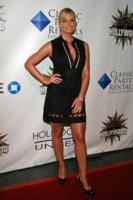 Jaime Pressly picture G236063