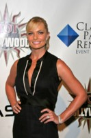 Jaime Pressly picture G236065