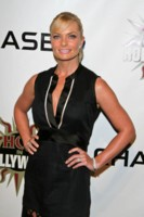 Jaime Pressly picture G236066