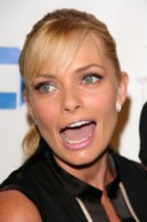 Jaime Pressly picture G236067