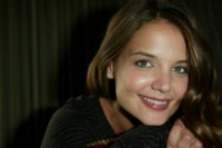 Katie Holmes picture G23691