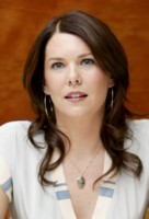 Lauren Graham picture G237068