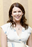Lauren Graham picture G237071