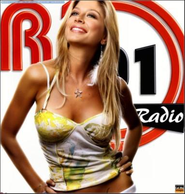 Maddalena Corvaglia poster G237358