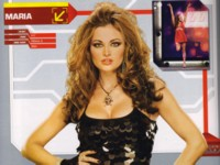 Maria Kanellis picture G237454