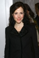 Mary-Louise Parker picture G237514