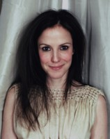 Mary-Louise Parker picture G237520