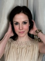 Mary-Louise Parker picture G237521