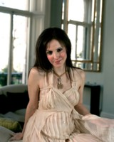 Mary-Louise Parker picture G237522