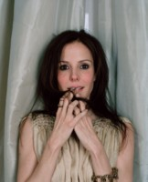 Mary-Louise Parker picture G237524