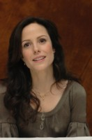 Mary-Louise Parker picture G237526