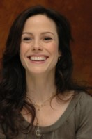Mary-Louise Parker picture G237527