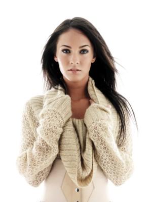 Megan Fox poster G237558