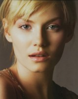 Elisha Cuthbert picture G23772