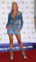 Nancy Sorrell picture G237833