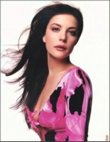 Liv Tyler picture G23788